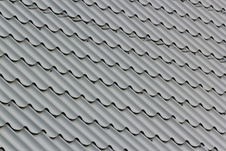 Steel roofing is great for the environment since they are made of primarily recyclable materials, and they are 100-percent recyclable.