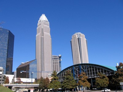 structural engineering companies charlotte nc