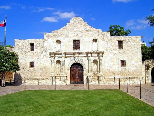 structural engineer texas