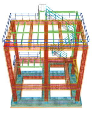 Structural Engineer Firms