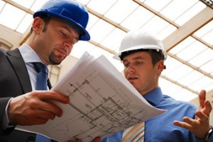 Commercial Structural Inspections Columbia SC